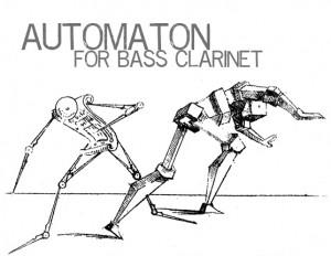 AutomatonFrontPage